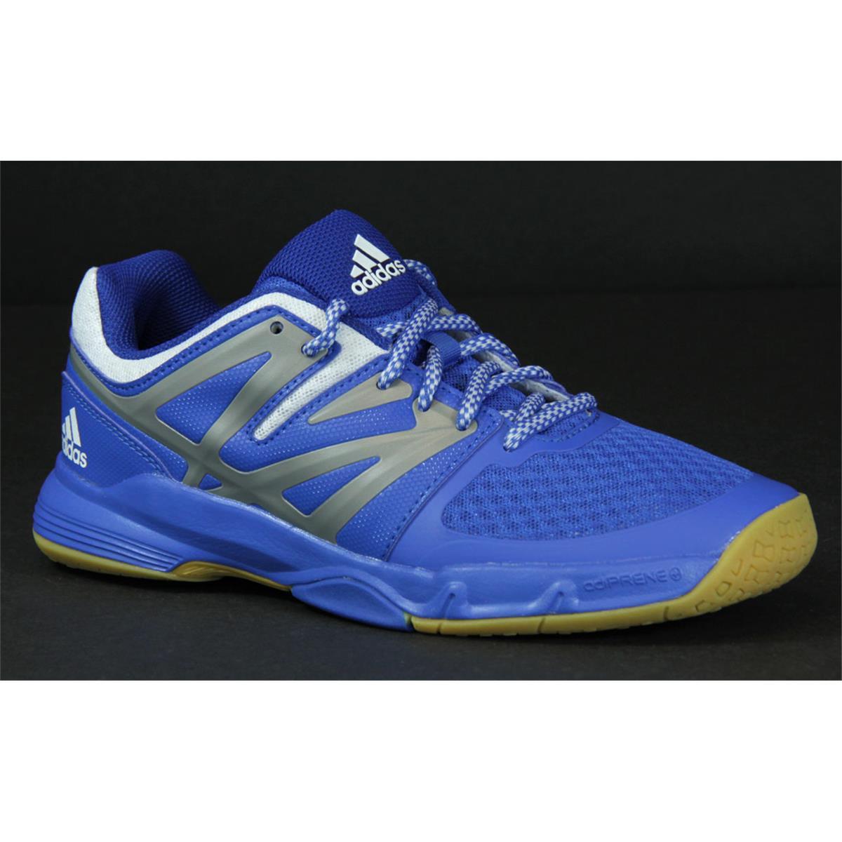 Stabil Adidas Adipower Jr Adidas Adipower nPwk80O