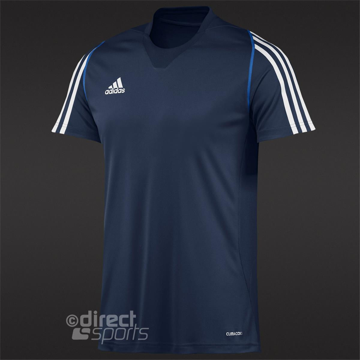 dirt cheap catch buy popular buy>adidas t shirt sport men