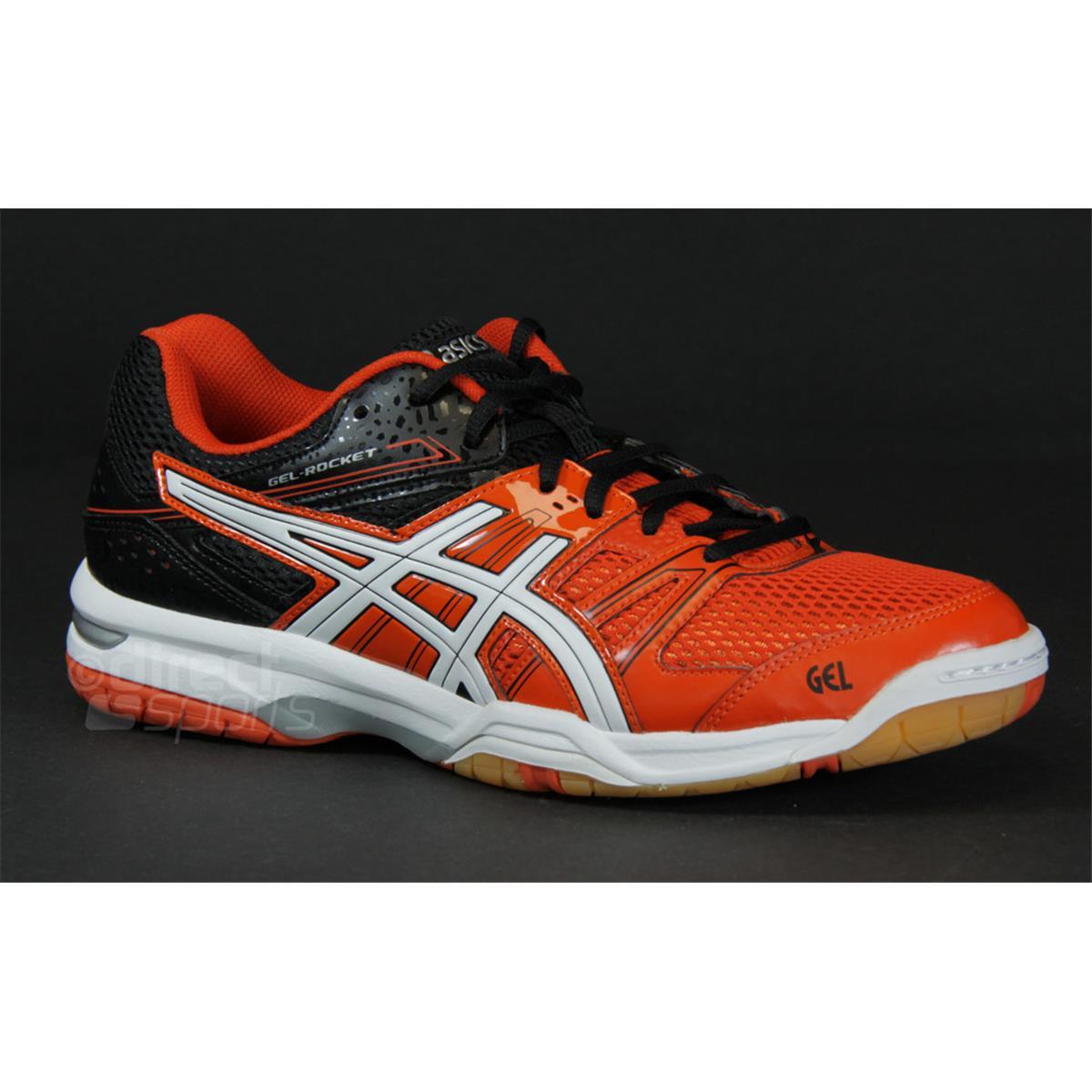 asics court shoes mens