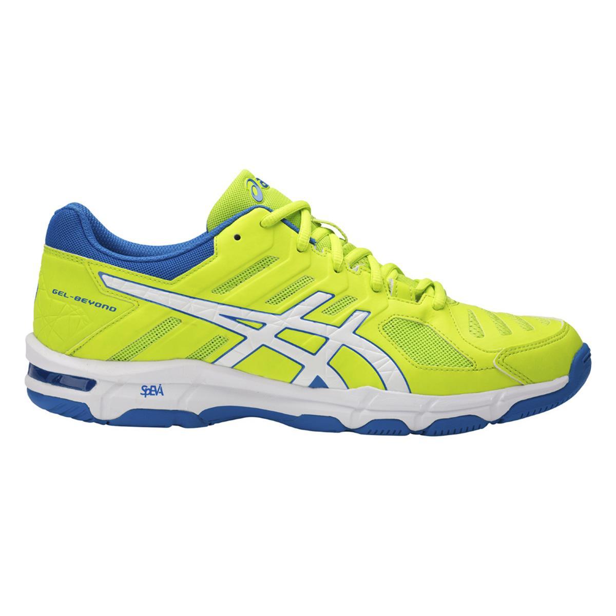 Yonex Badminton Shoes Sports Direct