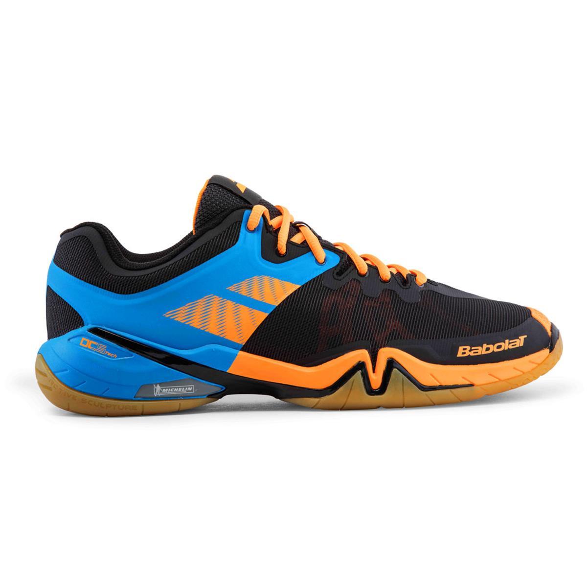 Direct Sport Badminton Shoes