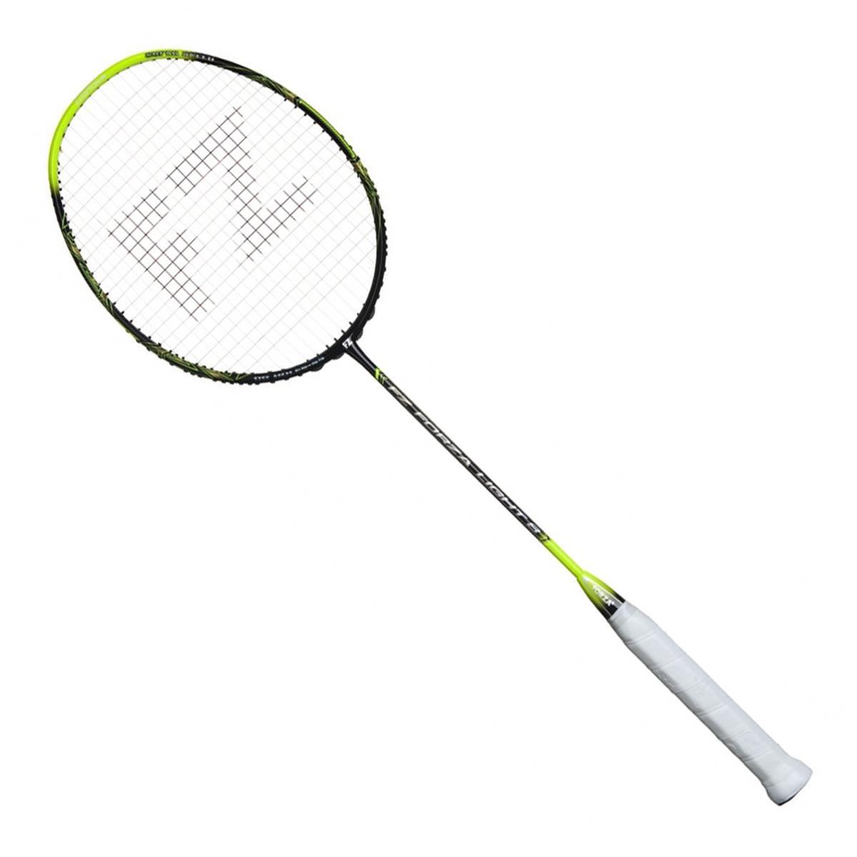 Forza Light 8 Badminton Racket | Direct Badminton