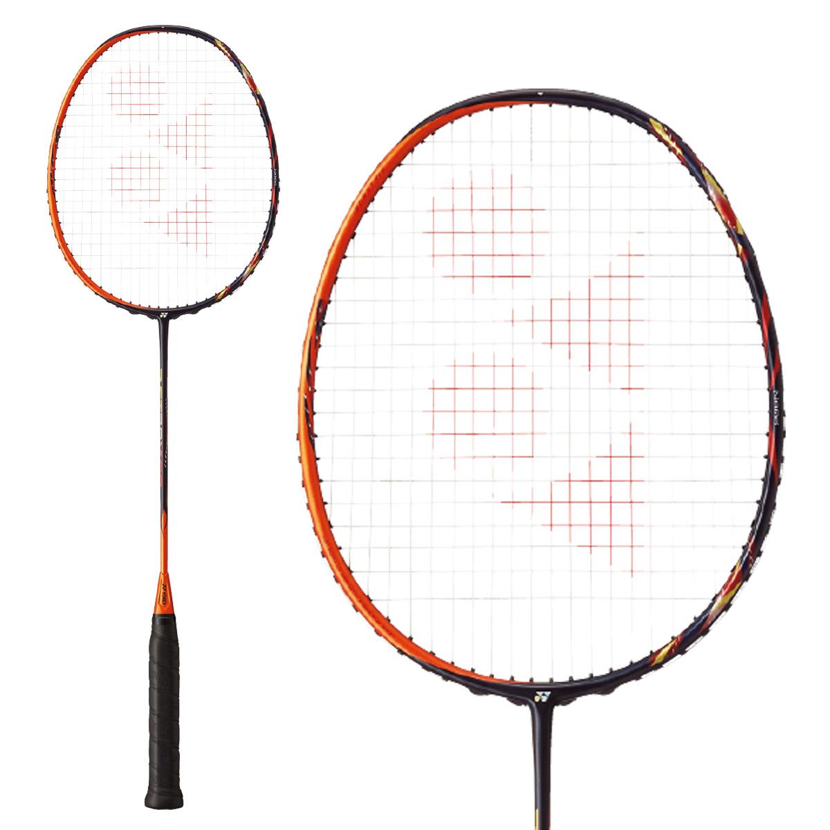Yonex Astrox 99 Badminton Racket (3U)   Direct Badminton