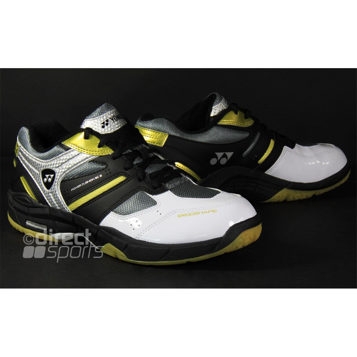 Buy Wilson Badminton Shoes