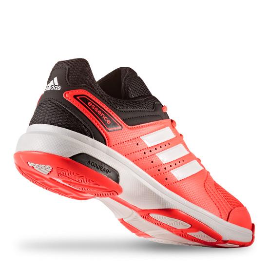 adidas essence court