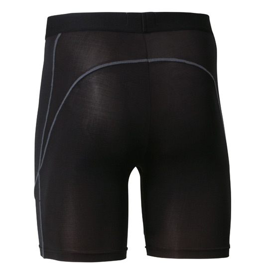 Yonex F2003 Mens Compression Shorts