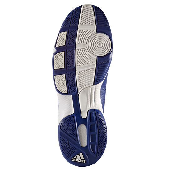 bdd57d7137d adidas Essence Court Shoes (Mystery Ink-White)