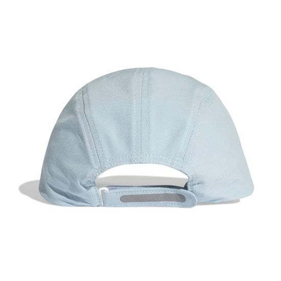 Adidas R96 CL Cap (Light Blue)