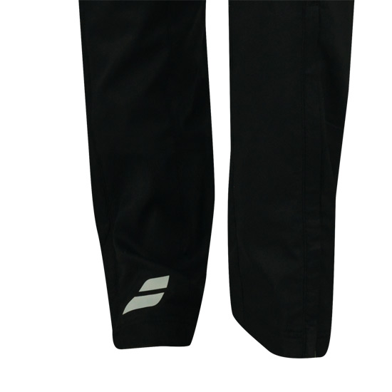 Babolat Core Club Mens Pants