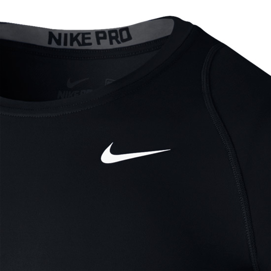 Nike Pro Cool Mens Top