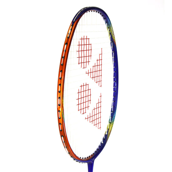 Yonex Astrox Flash Boost Badminton Racket