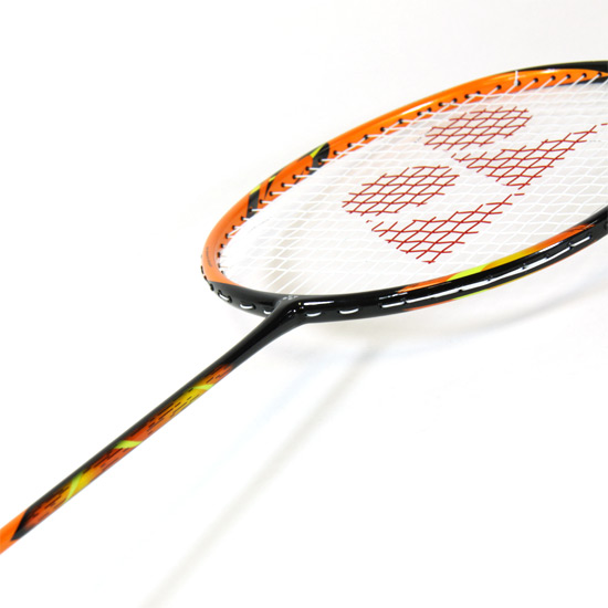 Yonex Astrox 7 Badminton Racket | Direct Badminton