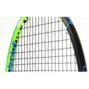 Babolat X-Feel Essential Badminton Racket (Blue)