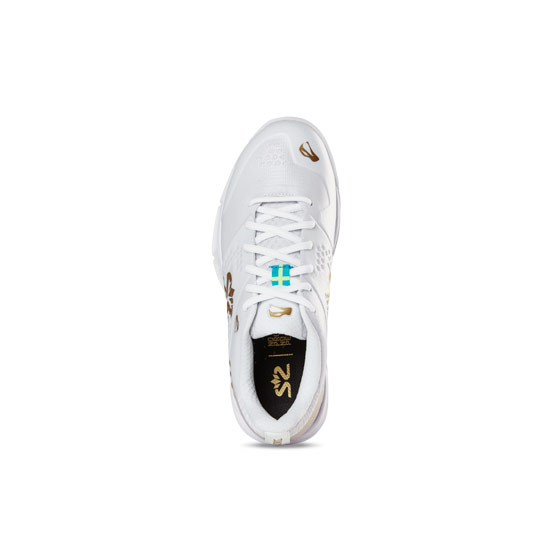 Salming Viper 5 Womens Squash Shoes