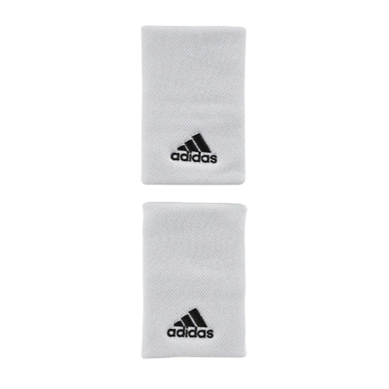 Adidas Long Wristbands