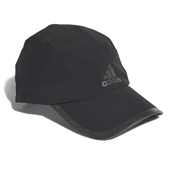 Adidas R96 CL Cap (Black)