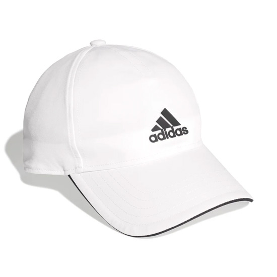 Adidas Aero Ready Junior Cap