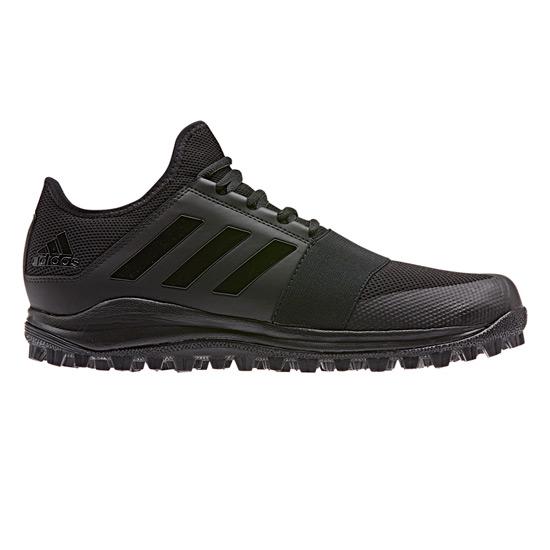 adidas mens hockey shoes
