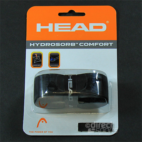 Head Hydrosorb Comfort Replacement Grip