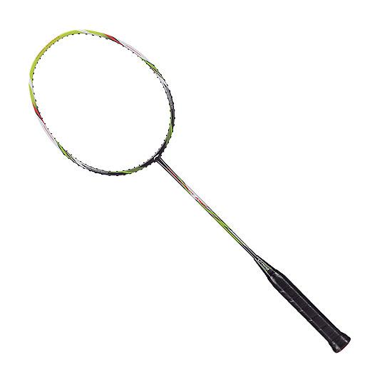 Li-Ning Carbon A900 Badminton Racket   Direct Badminton