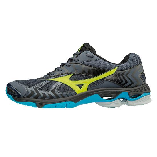 mizuno court shoes