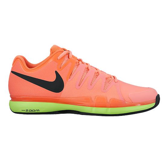 Nike Zoom Vapor 9.5 Tour Clay Mens