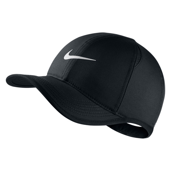 Nike Junior Featherlight Cap