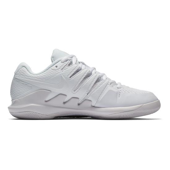 Nike Air Zoom Vapor X Womens Tennis