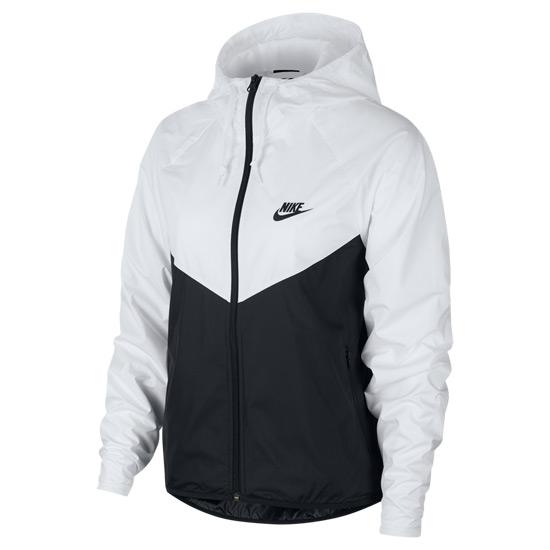 Nike Windrunner Womens Running Jacket