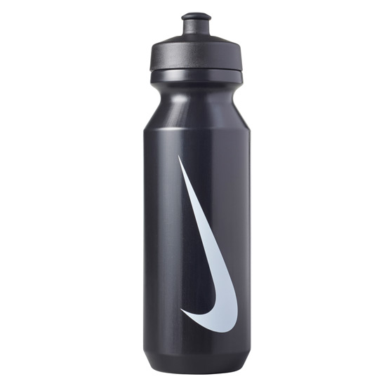 Nike Big Mouth 2.0 32oz Waterbottle