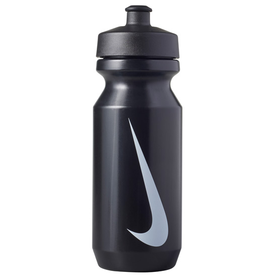 Nike Big Mouth 2.0 22oz Waterbottle (Black)
