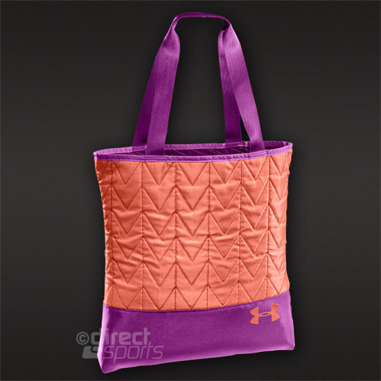 Under Armour Define Tote Bag (Strobe)