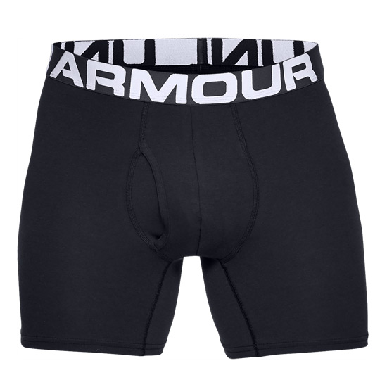 6d708d414a1d Under Armour Charged Cotton 6