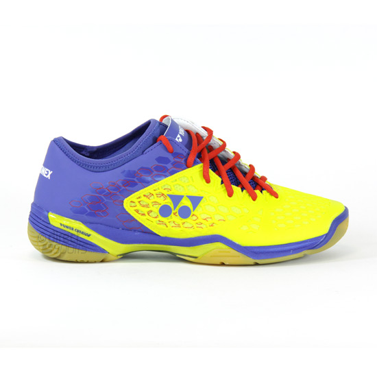 Yonex Power Cushion 03ZM Lee Chong Wei Limited Edition Badminton Shoes