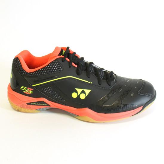 badminton shoes on sale