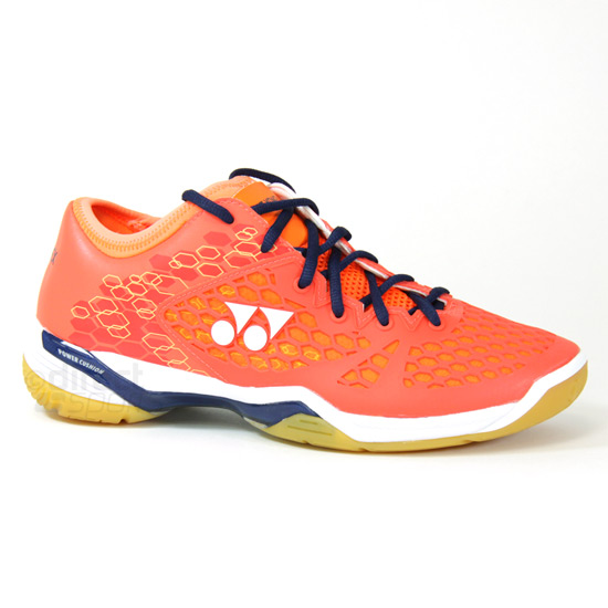 Badminton Shoes In Sport Direct