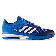 adidas badminton trainers