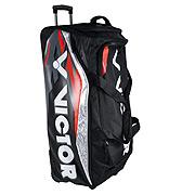 92fa8d8070 Victor BG9712 Large Multisport Bag (Black)