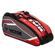e07b0759e7 Victor Badminton Bags   Direct Badminton