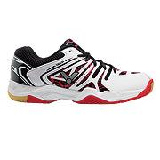 Badminton Shoes Men Victor A501 Us Size 8.5 New Tennis & Racquet Sports