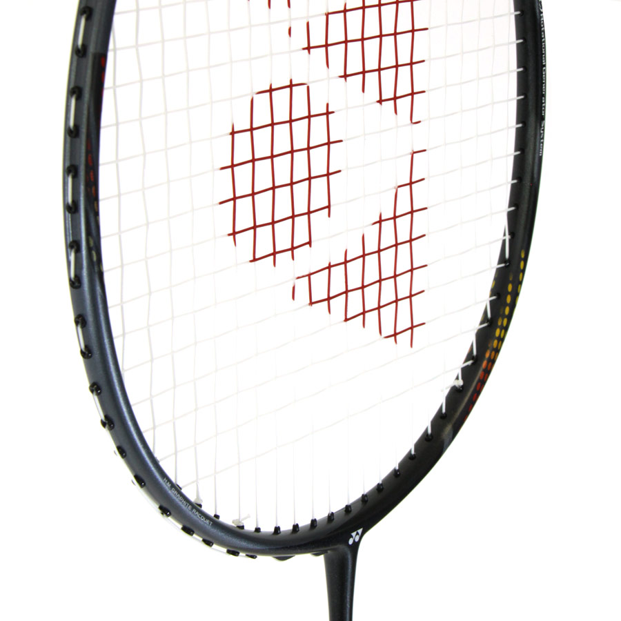 Yonex Astrox 22 Badminton Racket | Direct Badminton