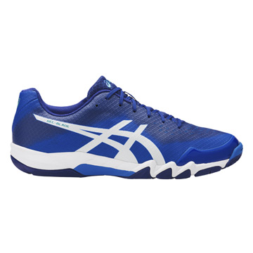 Asics Gel Blade 6 Court Shoes