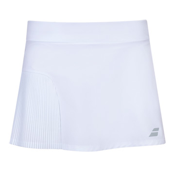 Babolat Compete Womens Skirt